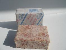 kalakutu-kaulu-pasta